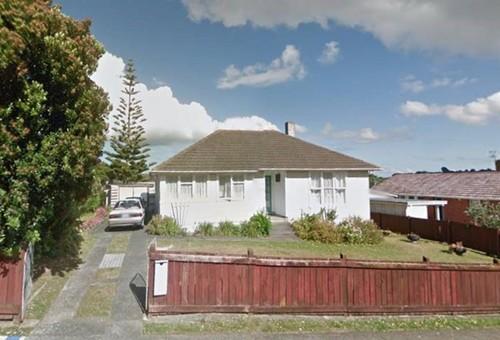 101 Waihora Crescent, Waitangirua