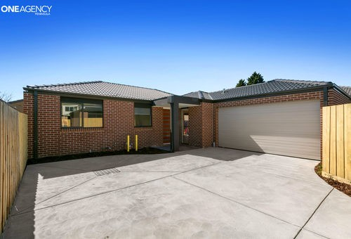 3/113 East Road, Seaford