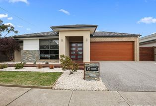 45 Anstead Avenue, Curlewis