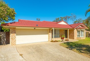 37 Glasshouse Crescent, Forest Lake