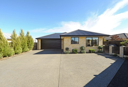 58A Stonebrook Drive, Rolleston