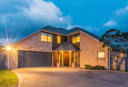 62 The Drive, Paraparaumu Beach