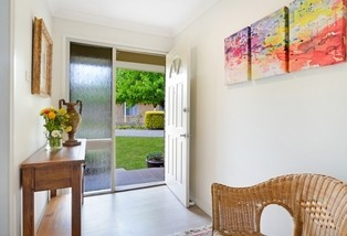 6/2-4 Rainbow Road, Mittagong