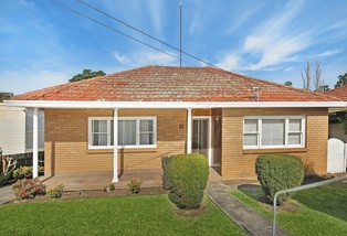 11 Ranchby Avenue, Lake Heights