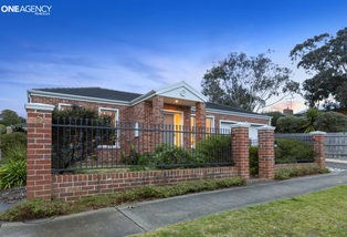 1/5 Venice Street, Mornington