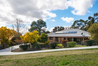 97A BOUNDARY Road, Robin Hill
