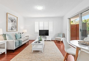 1/100 Pacific Parade, Dee Why