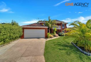 2 Bloxham Court, Hoppers Crossing