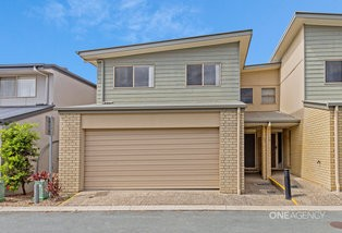 76/439 Elizabeth Avenue, Kippa Ring