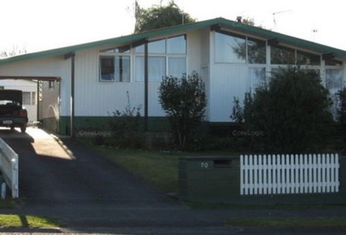 70 Snell Drive, Chartwell