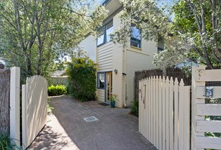 5/168 Canadian Bay Road, Mount Eliza