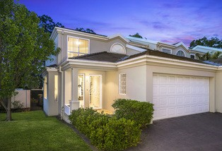3/28 Berry Grove, Menai