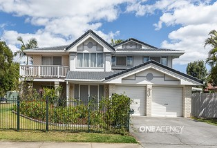 2 Greenstead Way, Forest Lake