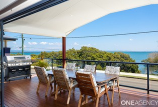54A Oyster Point Esplanade, Scarborough