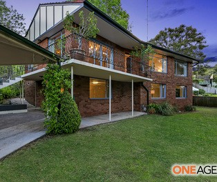 290C Eastern Valley Way, Middle Cove