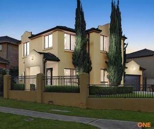92A Lancaster Avenue, Cecil Hills