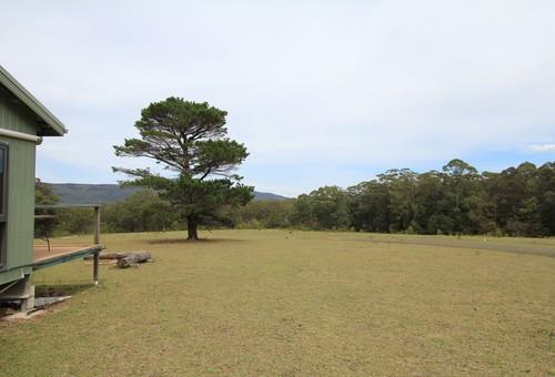 217 Jacks Corner Road, Kangaroo Valley