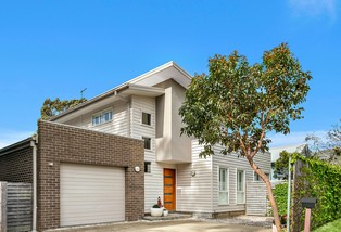 1a Wrexham Road, Thirroul