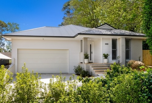 2C Clearview Street, Bowral