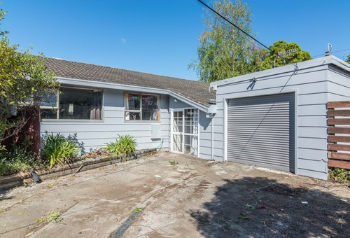 21B Buckley Grove, Paraparaumu