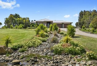 12 Frog Hollow Drive, Torquay