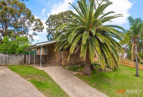 10 Oldfield  Place, Menai