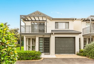 4/30-32 Blackbutts  Road, Frenchs Forest