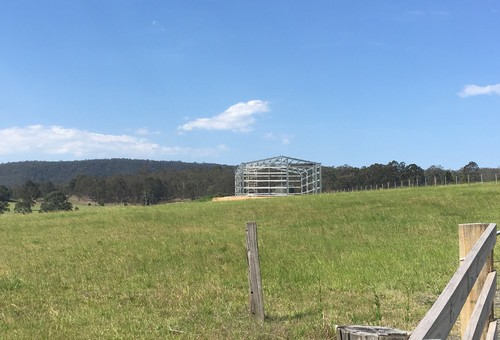 22 Mount View Road, Millfield
