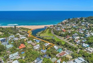 36 Beach Road, Stanwell Park