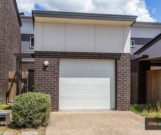 72 Glorious Promenade, Redbank Plains