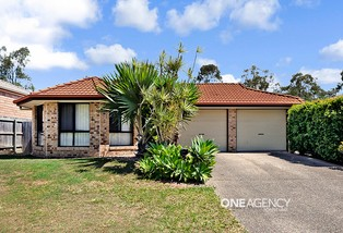 13 Rachele Close, Forest Lake
