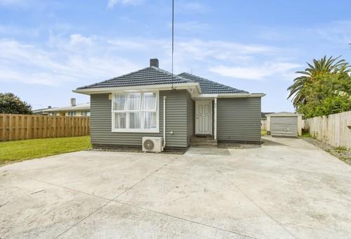 84 Kirkbride Road, Auckland