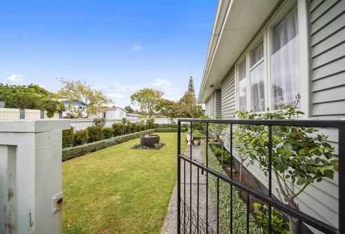 28 Grenville Street, New Plymouth