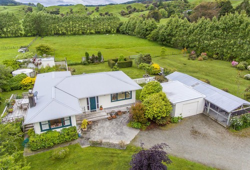 29 Terrace Road, Waikanae