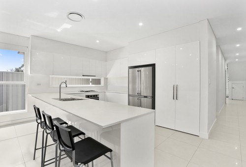 11A George Street, Canley Heights