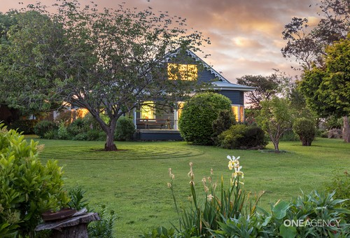 1 Pokes Road, Boat Harbour