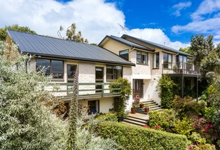 26 Woodside Terrace, Andersons Bay