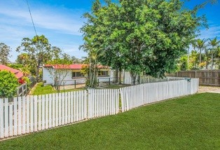 51 Beeville Road, Petrie