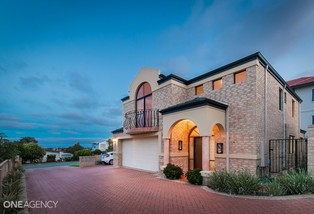 1/29 Money Road, Melville