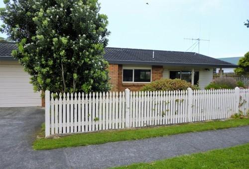 46 Gisborne Terrace, Opunake