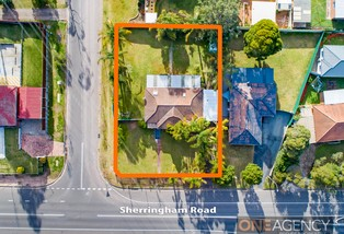 66 Sherringham Road, Cranebrook