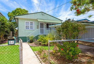 24 Bailey Street, Woody Point