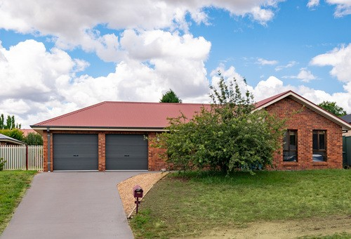 4 Sapphire Crescent, Kelso
