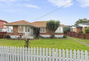 34 Kirkbride Road, Auckland