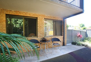 3/17 Boultwood Street, Coffs Harbour