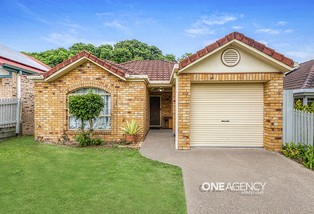 6 Glengyle Place, Forest Lake