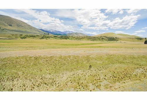 Lot 15 DP 82890 Manuka Terrace, Twizel