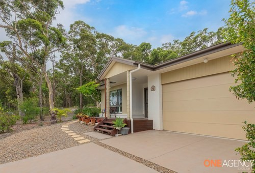 75 Lake Forest Drive, Murrays Beach