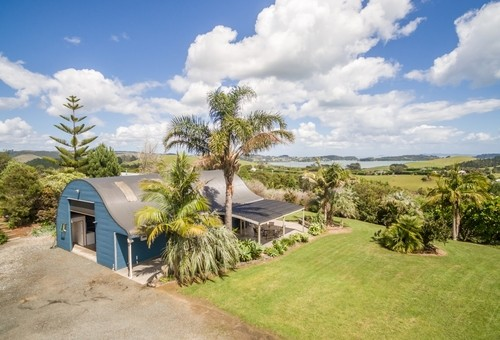 2701  STATE HIGHWAY 10, Mangonui