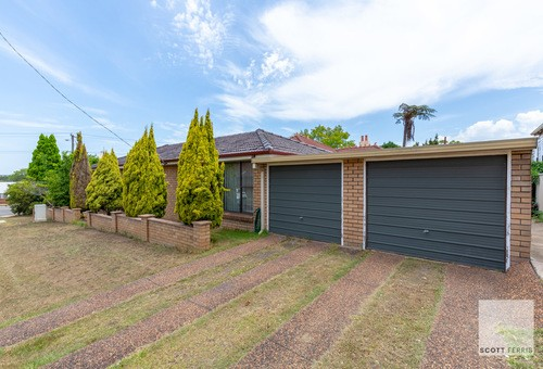 263 Maitland Road, Mayfield